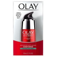 【中亚Prime会员】Olay 新生塑颜金纯修护精华乳 无香型 50ml