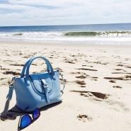 【冬季大促】Meli Melo英国站:精选包袋 低至4折!和纽约上东区名媛Olivia背同款包袋!