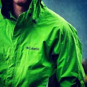 Columbia:哥倫比亞官網精選專區戶外運動服飾低至5折