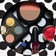 MAC Cosmetics 美国官网 :17春季艺术家限量系列全新上市,彩妆还能这么玩!