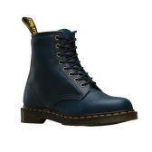 Dr. Martens Vegan 1460 8-Eye Boot 男士马丁靴 $76.46(约554元)