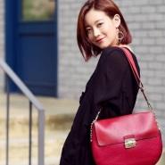 Shopbop 官网:精选 Kate spade、Zac Zac Posen等时尚女包 低至3折