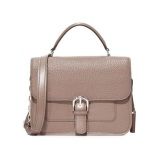 Michael Kors Large Cooper School 公文包 $226.8(约1643元)