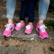大童款574低至$20!Joes New Balance Outlet:精选新百伦儿童运动鞋、服