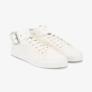 【爆款】Raf Simons X OFF White X Adidas Originals 联名系列 17年新款 潮鞋!$385(约2789元)
