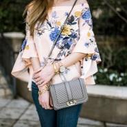 上新+超高返利!Rebecca Minkoff:美国官网折扣区时尚美包、服饰