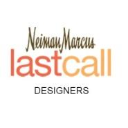 春季新品上新 仅限今日!Neiman Marcus Last Call 官网:精选男女服饰鞋包 低至3折+额外7折
