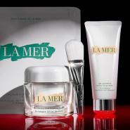 Sephora :LA MER 海蓝之谜神奇面霜护肤品全新上架