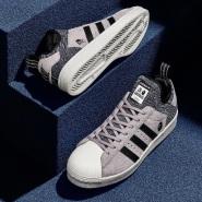 限时特惠!Macy's 官网:精选 Nike、Adidas 等品牌男女式运动鞋 低至5折