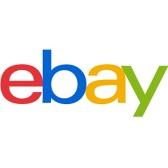 【折扣還在繼續!!】ebay 官網:全場生活用品、服飾鞋包、運動鞋等 滿$50立減$10
