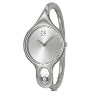 Calvin Klein Air系列 女士时装腕表K1N22120