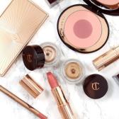 【黑色星期五】Selfridges :Charlotte tilbury 高品質彩妝產品