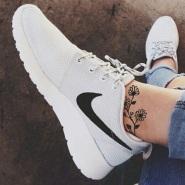 Nike 耐克 Roshe One 女士休闲鞋 $59.98(约434元)