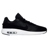 Nike 耐克 Air Max Modern Essential 男士运动鞋 $59.98(约434元)