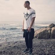 Urban Outfitters UK 官网:精选 Adidas、Nike 等男士品牌上衣 低折至7