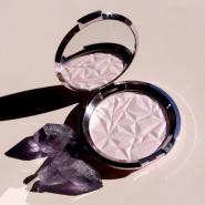 BECCA 紫水晶薰衣草紫色偏光限量高光 7g