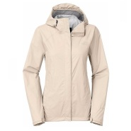 The North Face 北面 Venture 女士防风夹克 $58.99(约427元)