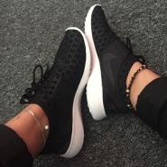 Nike 耐克 Juvenate 女士休闲运动鞋 $59.98(约434元)