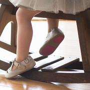 Robeez:全場童裝、童鞋等 額外7.5折+滿$50美境免郵