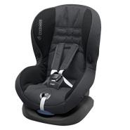 史低价,德亚自营!Maxi-Cosi Priori SPS 迈可适米洛斯 安全座椅