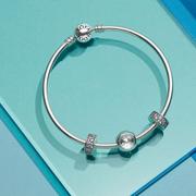 Jewelry:全場手鐲、項鏈、戒指、耳環等首飾 7.5折!購買兩件及以上單品 還可享額外8.5折!