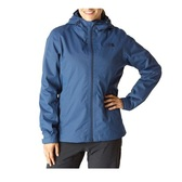 The North Face 北面 Arrowood Triclimate 女士三合一冲锋衣 $111.69(约809元)