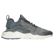 Nike 耐克 Air Huarache Run 女士运动鞋 $59.98(约434元)