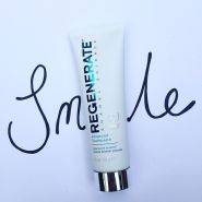 Regenerate 美白修复牙釉质牙膏 75ml