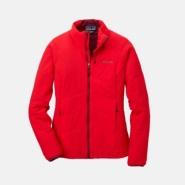 Patagonia 巴塔哥尼亚 Nano-Air Jacket 女士夹克 $102.73(约744元)