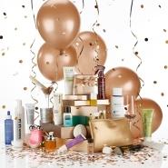 超高返利!SkinStore:欢庆20周年!Clarisonic、Anastasia、Eve Lom等美妆护肤 2件7.8折!