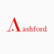 Ashford:精选Hamilton汉密尔顿/Seiko精工/Edox依度等大牌腕表 低至2折+额外减3%+下单抽大奖