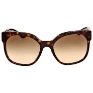 Prada 普拉达 Catwalk 女款 猫眼镜框 太阳镜 $128.99(约934元)