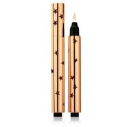新品!Yves Saint Laurent  圣罗兰 星星限量明彩笔