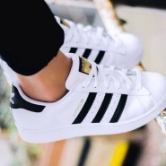【8.5折+免邮】Eastbay 官网:精选 Adidas、Nike 等品牌运动鞋服 满$75立享8.5折