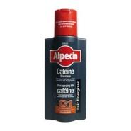 Alpecin 欧倍 清咖啡因C1洗发水 250ml