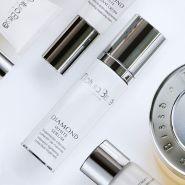 Beauty Expert:Natura bisse 娜图比索 清洁面膜、氧气舒活面膜等护肤