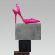 Moda Operandi:Nancy Gonzalez--除了爱马仕之外最应该知道的高级奢侈品牌之一 上新预售