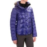 Marmot 土拨鼠 Ava 700蓬 女士羽绒服 $45(约326元)