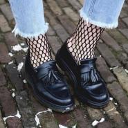 【Dr. Martens 玩这么high?】6pm官网:精选 Dr. Martens  男、女、童时尚鞋履 低至3.2折
