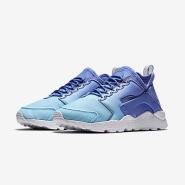 Nike 耐克 Air Huarache Ultra Breathe 渐变色运动鞋 $120(约869元)