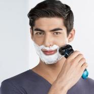 【中亚Prime会员】Braun 博朗 9系列 9040s 男士电动干湿剃须刀