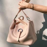 OTTE:Meli Melo 美包 8折!和纽约上东区名媛 Olivia 背同款包包!