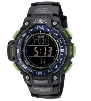 CASIO 卡西欧 SGW-1000-2BCF 男款户外运动腕表  $49.97(约362元)