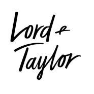 Lord & Taylor:全场正价、折扣区服饰鞋包、美妆护肤