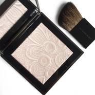 Saks Fifth Avenue:Burberry浮雕蕾丝高光盘等 美妆护肤产品 新上架!