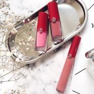 Bergdorf Goodman:阿玛尼小胖丁、TF小圆头唇膏等 人气彩妆护肤产品 热卖!