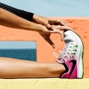 Nike 耐克 Air Zoom Pegasus 33 女士运动鞋 $82.5(约598元)