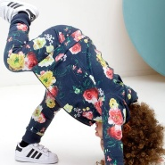从小抓潮流!FinishLine:精选 Adidas、Nike 儿童运动鞋,低至6折+最高满减$20!