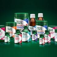 【满20澳免邮澳洲】Chemist Warehouse:Nature's Own 营养保健品 低至5折+立减5澳