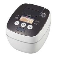 【亚马逊海外购】补货!TIGER 虎牌 JPB-G102 IH压力电饭锅 5.5合
